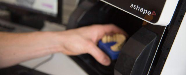 scannertechnologie-potsdam